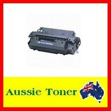 1x HP Q2610A 10A HP LaserJet 2300 Toner Cartridge