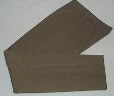 Hochwertige Hose Strechhose Gr.38