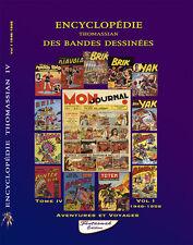Encyclopédie des Petits Formats – MON JOURNAL n°1