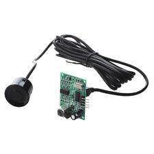 DYP-ME007Y Ultraschall Sensormodul DE