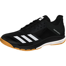 ADIDAS Crazyflight X3 - Indoorschuhe - Volleyball / Handball - *NEU*