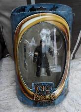 LOTR Signore Anelli Ritorno del Re Frodo Figura Statua