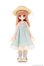 Azone Doll 1/12 Lil' Fairy Neilly Kibou no Hotori FREE SHIPPING