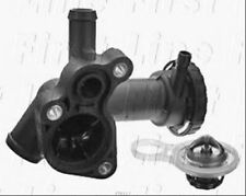 FIRSTLINE FTK117 THERMOSTAT FOR COOLANT RC1076212P OE QUALITY