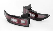 RANGE ROVER EVOQUE - Hawke Extension LED Feux arrières (paire) [