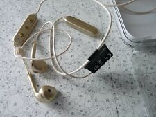 Happy Plugs Wireless Ii Bluetooth Wireless Headphones Only No Accessories Gold