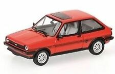 Minichamps DieCast Cars, Trucks & Vans