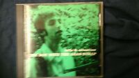 BELLE & SEBASTIAN - THE BOY WITH THE ARAB STRAP. CD