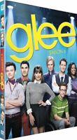 Glee-L'integrale de la Saison 6 // DVD NEUF