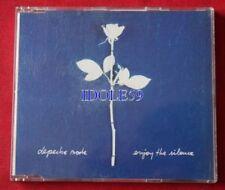 CD de musique CD single années 90 depeche mode