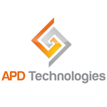 APD Technologies