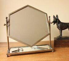 20th Century Antique Mirrors