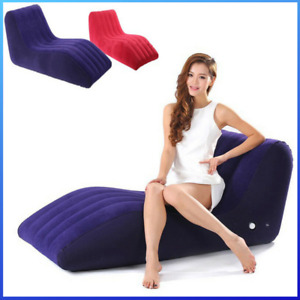 SEX furniture rushed inflatable air sofa sex chair adult Kamasutra-and-Relax