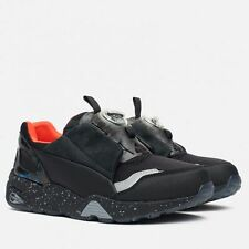 PUMA x Alexander Mcqueen MCQ Disc Black Men's Trainers