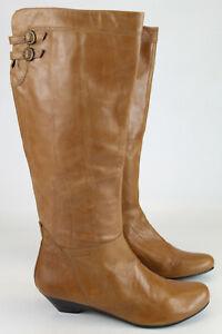 Vagabond Gr.39 Damen Hochschaft Stiefel Stiefeletten Kniehoch  NEU  Nr. 435 D