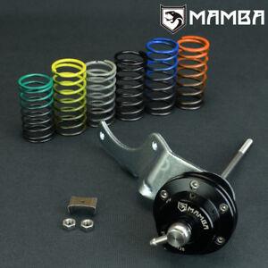 MAMBA Vaxuhall Opel Zafira 2.0T Z20LET 53049700024 Adjustable Turbo Actuator