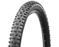 Schwalbe Nobby Nic 29 x 2.25 Tubeless Easy Snakeskin Tyre NEW RRP£59