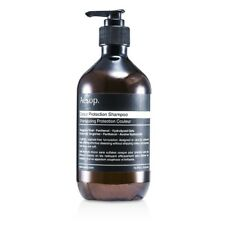 Aesop Colour Protection Shampoo (For Coloured Hair) 500ml Coloured Hair