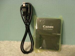 Genuine OEM Canon LC E5E LC-E5E for Canon Rebel T1i XS XSi