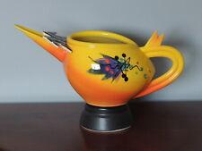 Richard Godfrey Studio Pottery Jug