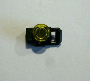 1 x LEGO® 30089 Kamera,Fotoaparat Zubehör für Minifiguren&Friendsfiguren.Neuware