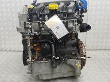 Moteur - Renault Clio 3 III 1.4i 16v 100ch type K4J780 - 94 113 kms
