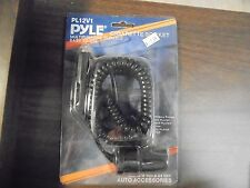 PYLE PL12V1 MULTIPURPOSE  Mobile Phone MD Player MP3 Player IPOD CD Player PSP