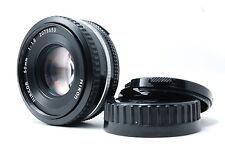 Nikon AI-S50mm F1.8 Lens SN2075653