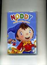 NODDY - NODDY AND THE PIRATES - NEW DVD!!