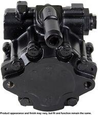 Cardone 21-5151 Power Steering Pump Remanufactur Fits 98-06 VW Beetle Golf Jetta