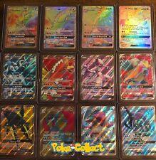 Pokemon Card Lot Premium Pack! 20 Rares & Holos! Ultra Rare Included! Ex Gx