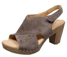 Gabor Sandalen mit 5-8 cm Hohem Absatz für Damen