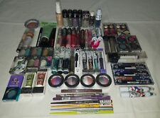 Hard Candy Cosmetics Makeup Wholesale Resale Mixed Lot 25 Pieces No Duplicates!