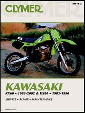 price of 1996 Kawasaki Travelbon.us