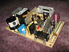 Power Supply for MTS, Custom Servo Motors XDC720 XDC710, XDC700, 800 controller
