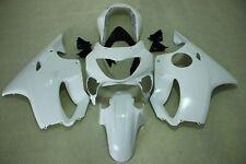 Honda CBR600F CBR600 F4 1999-2000  Unpainted injection moulded fairing kit