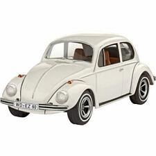 Car Model Kit Revell 07681 VW Beetle 1 32