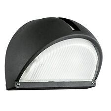 EGLO Milea Tischleuchte Tischlampe Schreibtischleuchte 89825