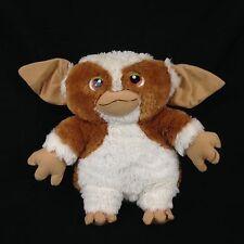 "Large Gizmo Gremlin 16"" Plush Stuffed Furry Warner Bros Entertainment Gremlins"