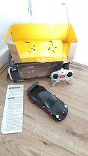 Telecomando AUTO PORSCHE 911 GT3 RS