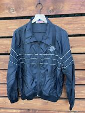 Vintage Los Angeles King Starter Og 90's Windbreaker Jacket Size Xl