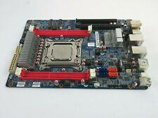 Shuttle SX79R5 Motherboard w/ IO Shield + Intel i7-3820 Quad-Core 3.60GHz CPU