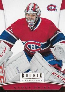 2012/13 Panini Rookie Anthology Base Set (#01-100) *****U-Pick From List******