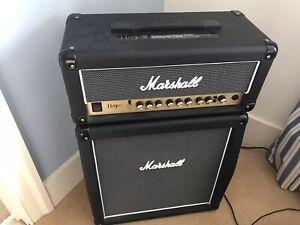marshall guitar amp valve Haze 15 With Speaker