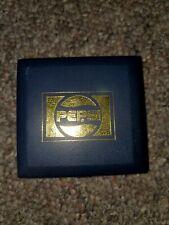 Vintage Pepsie Pocket Watch