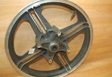 HONDA cb450 S CB 450s pc17 1986-1989 CERCHIO ANTERIORE 102-080