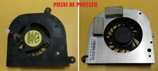 Ventilador Toshiba P200,P205D    DFS531205PC0T   3950011