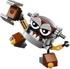 NEW LEGO MIXELS SERIES 5 - Klinkers - Kamzo