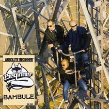 Bambule - Absolute Beginner