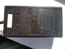 More details for hp printer power adaptor 0957-2105 32v 1560ma